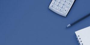 Czym są schematy podatkowe