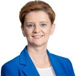 Ewa Szychowska