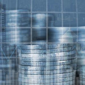Kryterium głównej korzyści w schematach podatkowych
