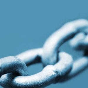 Zmiany w zakresie rozliczenia dostaw łańcuchowych w 2020 roku