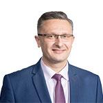 Michał Szychowski