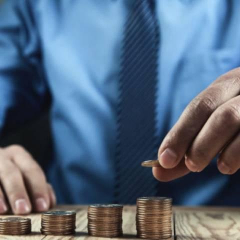 Uszczelnianie systemu podatkowego, czyli planowane zmiany w podatkach dochodowych