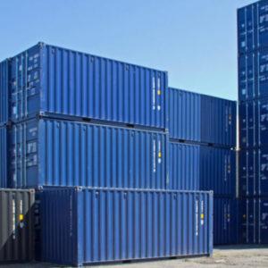 Zmiany w dokumentowaniu dostaw wewnątrzwspólnotowych (WDT) w 2020 roku