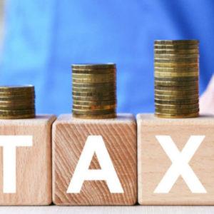 Nowe pliki JPK_VAT a split payment – zmiany od lipca 2020 roku