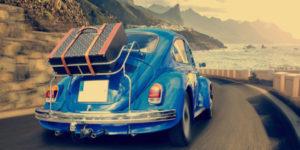 Leasing samochodu a podatek u źródła