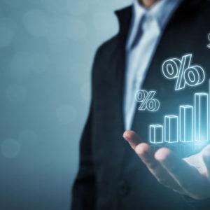 Hipotetyczny koszt uzyskania przychodu a korzyści podatkowe w 2020 roku