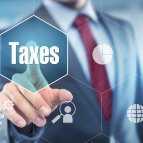 Ochrona zarządu i spółki przed odpowiedzialnością karną i karnoskarbową – TAX Compliance