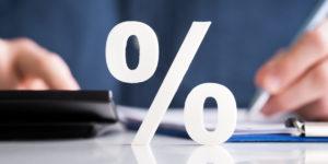 Faktura korygująca w formie elektronicznej a obniżenie należnego podatku VAT