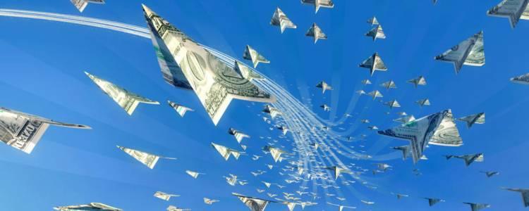 Nowe zasady raportowania cen transferowych w 2020 roku