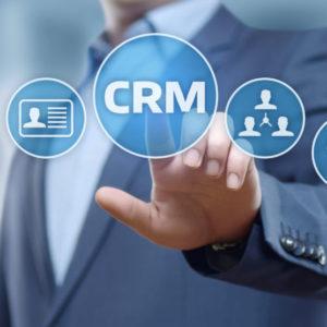 Dostarczanie faktur korygujących przez CRM akceptowane przez fiskusa