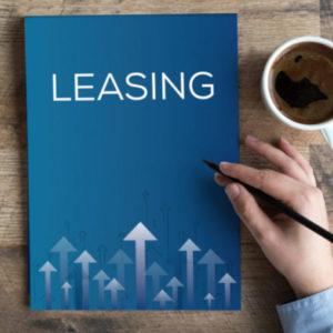 Kara dla klienta za umowę leasingu będącą schematem podatkowym