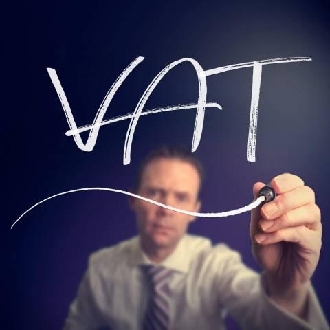 Czy SLIM VAT uprości rozliczenia podatkowe z fiskusem?