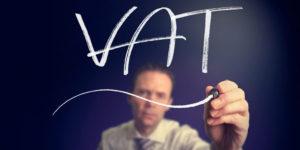 SLIM VAT - uproszczenia