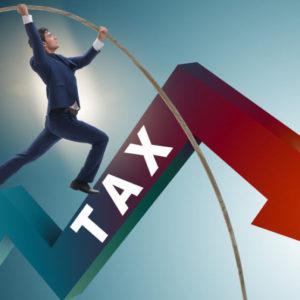 Planowane zmiany w CIT i PIT – czyli kolejne uszczelnianie systemu podatkowego