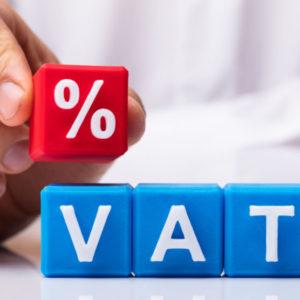 Wyrok TSUE – rozszerzenie ulgi na złe długi szansą na odzyskanie VAT