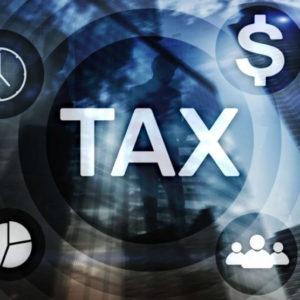 Bieżące doradztwo podatkowe w zarządzaniu bezpieczeństwem podatkowym w firmie