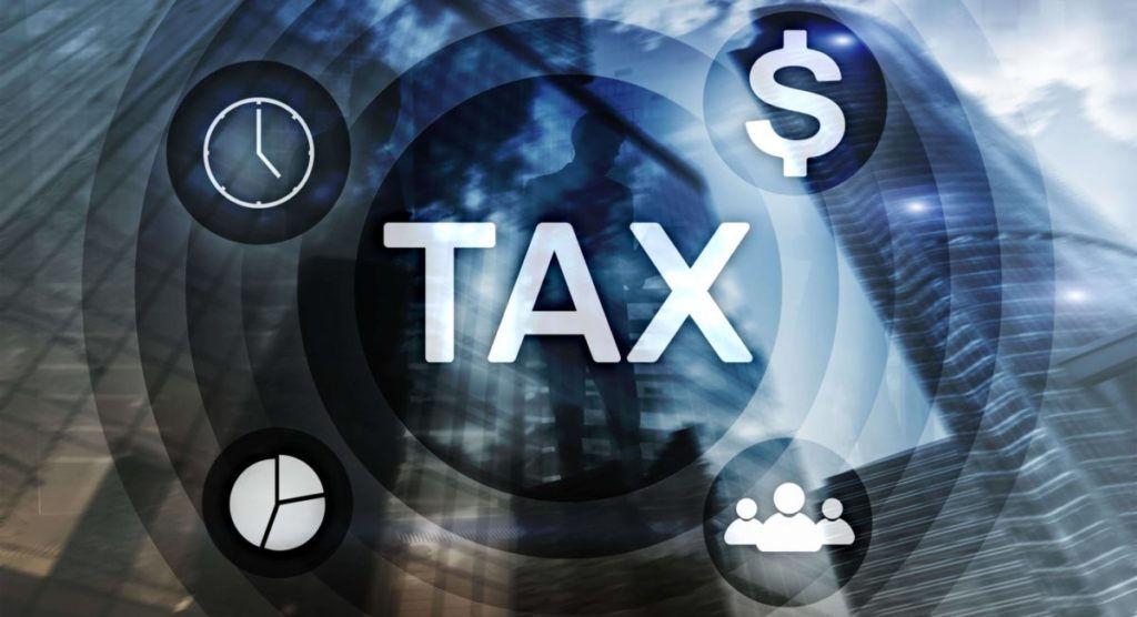 Bieżące doradztwo podatkowe