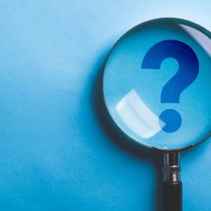 Kontrola bez zawiadomienia – czy urząd skarbowy może skontrolować firmę bez zapowiedzi