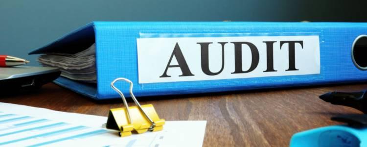 Audyt podatkowy – weryfikacja bezpieczeństwa i efektywności wybranej polityki podatkowej