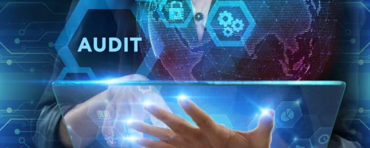 Na czym polega audyt podatkowy