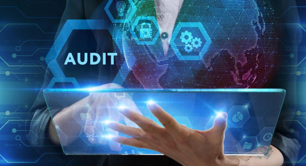 Czym jest audyt podatkowy