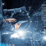 Ulga na robotyzację – od kiedy i komu będzie przysługiwać