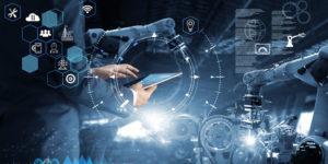 Ulga na robotyzację
