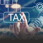 Mikrorachunek podatkowy – rodzaje wpłat od 2021 roku