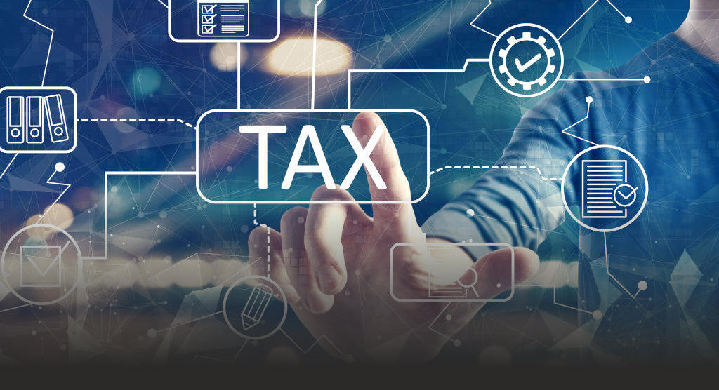Mikrorachunek podatkowy - rodzaje wpłat