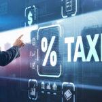 Zmiany w amortyzacji w 2021 roku – ograniczenia i utrudnienia dla firm