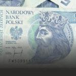 Polski Ład – jak będzie wyglądał nowy ład podatkowy