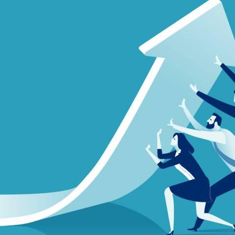 Czy nowy ład podatkowy wymusi podwyżki płac?