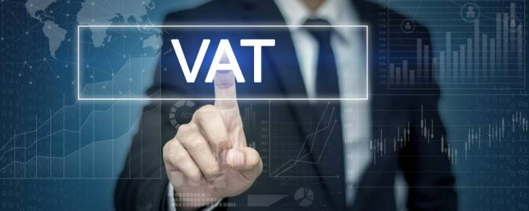 JPK_VAT – zmiany od 1 lipca 2021 r.