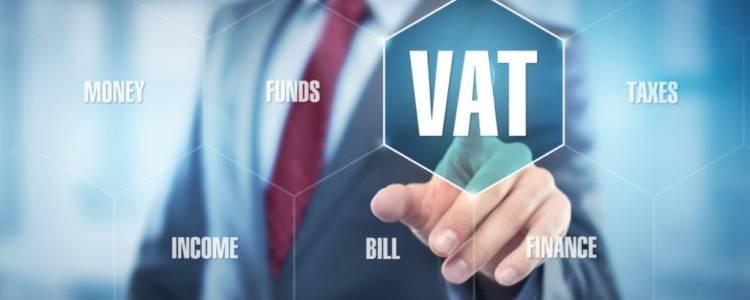 Główne założenia zmian podatku VAT od 1 października  – SLIM VAT 2