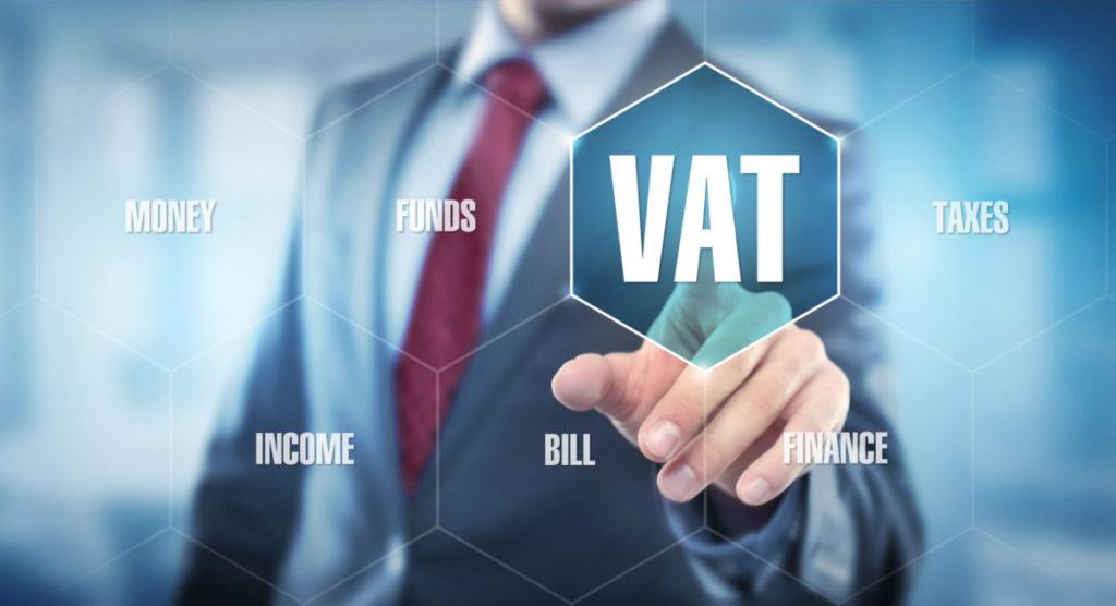 SLIM VAT 2