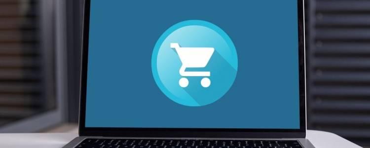Zasady opodatkowania VAT handlu elektronicznego przewidziane w pakiecie VAT e-commerce